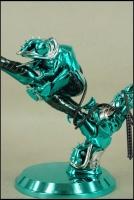 Chameleon June Bronze Cloth Abv6cx9b