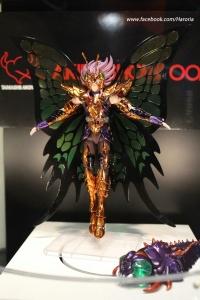 [Settembre 2013] Saint Cloth Myth - Papillon Myu TWS - Pagina 8 AcfoNXD5