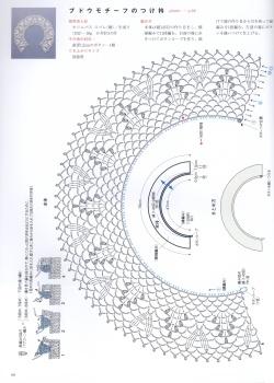 Abh8t6v7