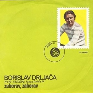 Bora Drljaca - Diskografija 0i0nBwXT