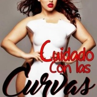 Cuidado con las curvas – Maleja Arenas