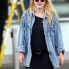 Dakota Fanning / Michael Sheen - Imagenes/Videos de Paparazzi / Estudio/ Eventos etc. - Página 5 Acw2VpZ2