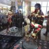 Iron Man 3 Abrx1Np1