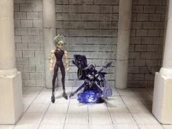[Imagens]Cloth Myth Omega - Eden de Orion AKJ1cNZV