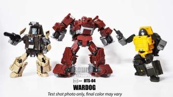 [BadCube] Produit Tiers - Minibots MP - Gamme OTS - Page 3 KtLbbZdU