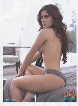 Mimi Morales Foto 26