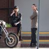 [Vie privée] 28.02.2012 Los Angeles - Bill & Tom Kaulitz  AdyZLFke
