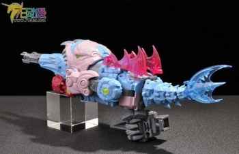 [TFC Toys] Produit Tiers - Jouet Poseidon - aka Piranacon/King Poseidon (TF Masterforce) - Page 2 YDQwnAOM