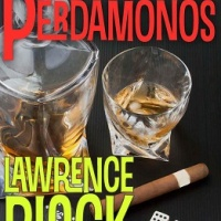 Perdámonos – Lawrence Block