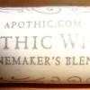 Red Wine White Wine - 頁 2 AbqGF2Ic