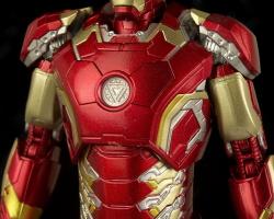 Iron Man (S.H.Figuarts) - Page 3 YScvSsZP