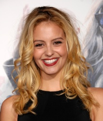 Gage Golightly - Our Brand Is Crisis Premiere @ TCL Chinese Theatre in Hollywood - 10/26/15