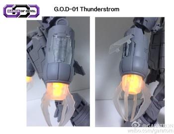 [Garatron] Produit Tiers - Gand of Devils G.O.D-01 Thunderstorm - aka Thunderwing des BD TF d'IDW WeNInXwm