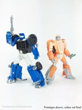 [X-Transbots] Produit Tiers - Minibots MP - Gamme MM - Page 3 1u2agQRf