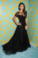 HBO's Post Golden Globe Awards Party (January 11) BpF6TTB8