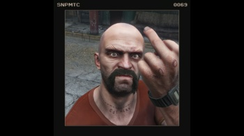 GTA V Screenshots (Official)   IQYo2YUS