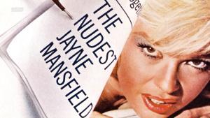 Jade Albany, Marilyn Monroe, Alexandra Johnston &more @ American Playboy: The Hugh Hefner Story s01 (US 2017) [HD 1080p] Dfhn1F1L