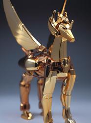 [Comentários] Seiya V2 Ex Power of Gold OCE - Página 3 LBnyKARD