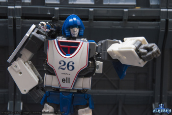 [Ocular Max] Produit Tiers - PS-01 Sphinx (aka Mirage G1) + PS-02 Liger (aka Mirage Diaclone) - Page 2 UYxP39Uo