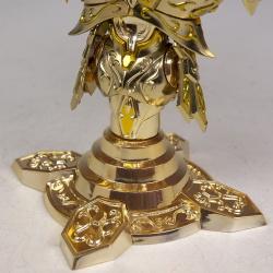 [Imagens] Saga de Gêmeos Soul of Gold 5MjuToHt