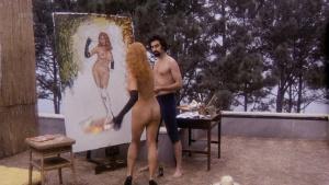 Angelique Pettyjohn, Liza Minnelli @ Tell Me That You Love Me Junie Moon (US 1970) [HD 1080p] LMaGgFmk
