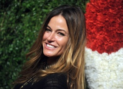 Kelly Bensimon - God's Love We Deliver 2015 Golden Heart Awards @ Spring Studios in NYC - 10/15/15