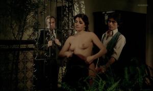Carole Bouquet, Ángela Molina @ Cet Obscur Objet Du Désir (FR 1977) [HD 1080p Bluray]  B1NmwQt7