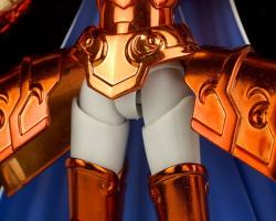 [Comentários] - Saint Cloth Myth EX - Sorento de Sirene - Página 6 FkJ9JKKX