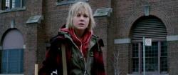 Silent Hill: Apokalipsa / Silent Hill Revelation (2012) 720p.WEBRip.x264.AC3-FooKaS