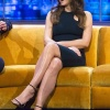 Elizabeth Hurley - The Jonathan Ross Show x9