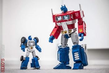 [X-Transbots] Produit Tiers - Minibots MP - Gamme MM - Page 6 Ygd12tOZ