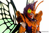 Papillon Myû Surplice - Page 2 AbwADn4P