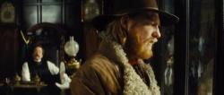 Anna Karenina (2012) DVDSCR.XviD-J25 | Napisy PL +x264 +RMVB