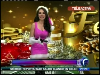 Mayte Carranco - Mexico AddMzj0B