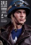 Capitan America - The Avengers 1/6 AF Aau7vTnq