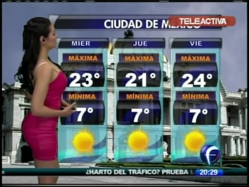 Mayte Carranco - Mexico AcmJpai7
