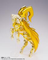 [Noticia] Imagens oficiais do Shura de Capricórnio Soul of Gold EX LvxNBoMx