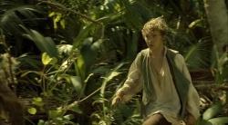 Wyspa Skarbów: Czê¶æ 2 / Treasure Island: Part 2 (2012) PL.BRRip.XViD-J25 / Lektor PL +RMVB