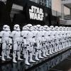 Star Wars Parade GEoO0pHR