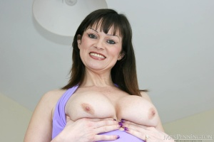 Name: Sexy Milf and Mature women in Erotic (XXX Nikolay Collection) 11.