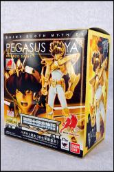 [Comentários] Seiya V2 Ex Power of Gold OCE - Página 3 X6IHsSsj