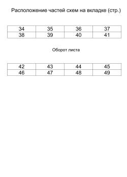 Расположение частей схем на вкладке (500x700, 31Kb) .