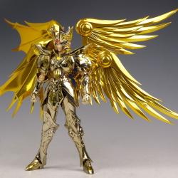 [Imagens] Saga de Gêmeos Soul of Gold 2GNI4PFv