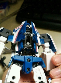 [Ocular Max] Produit Tiers - PS-01 Sphinx (aka Mirage G1) + PS-02 Liger (aka Mirage Diaclone) - Page 2 BXhopdT6