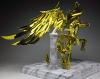 Sagittarius Seiya Gold Cloth AdgSlZjC