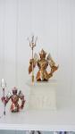 [Settembre 2012]Saint Cloth Crown Poseidon - Pagina 7 Abo3dwY0