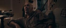 Robot And Frank (2012) PL.DVDRip.XviD-J25 | Lektor PL +RMVB +x264