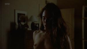Madeleine Stowe, Sherrie Rose @ Unlawful Entry (US 1992) [HD 1080p] 3PQUYn53
