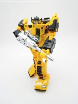 [BadCube] Produit Tiers - OTS-08 Sunsurge (aka Sunstreaker/Solo G1) + OTS-Special 01 Blaze (aka Sunstreaker/Solo Diaclone) - Page 3 WEiNEuvs
