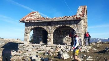 08/03/2015 - La Jarosa  y Cueva valiente- 8:00 IeklxT5c
